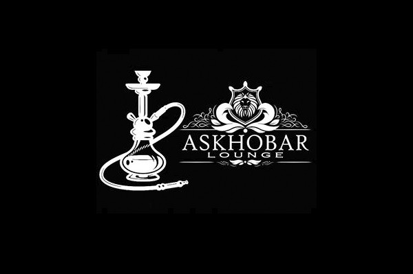 Lounge-bar «Askhobar»