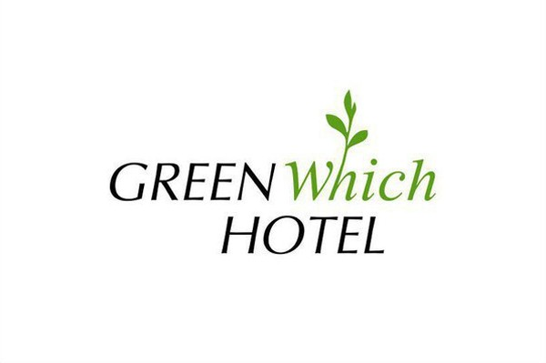 Отель «GREEN Which Hotel Kokshetau»