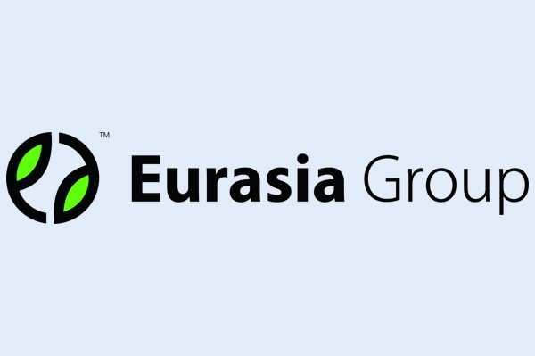 ТОО «Eurasia Group Kazakhstan»