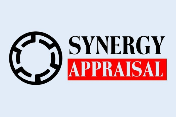 ТОО «Synergy Appraisal»