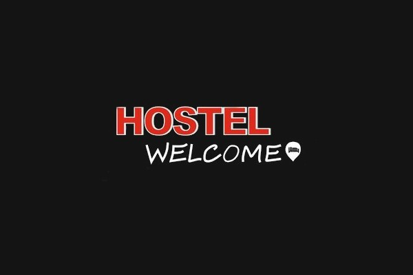 Хостел «Welcome»