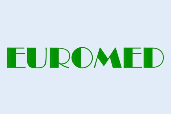 Аптека «Euromed»